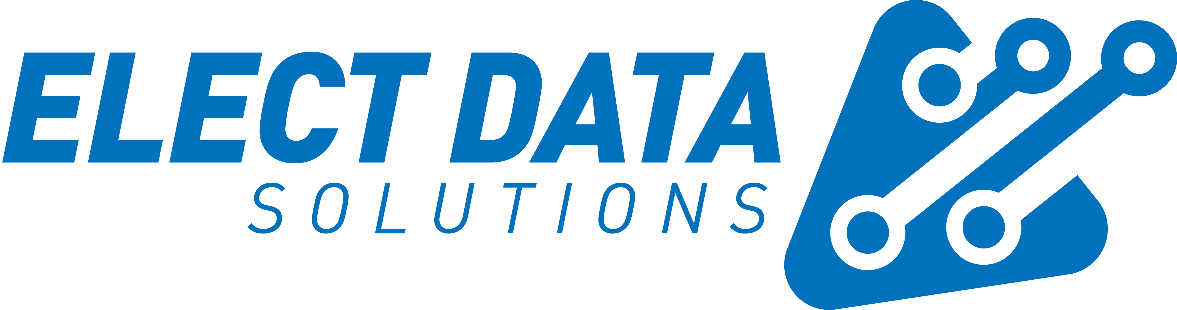 Elect Data Solutions | IT Consulting and Support | Raleigh, NC